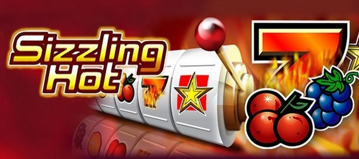 Покер автоматы играть бесплатно