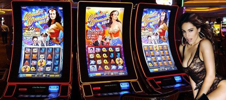 Онлайн игра казино автоматы играть онлайн в волшебные карты